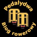 Blog rowerowy